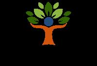 BEYSTA-Logo