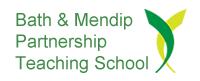 Bath Mendip Partnership Trust Logo