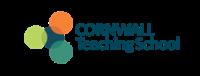 Cornwall Teaching School