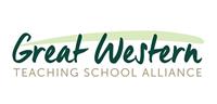 Great Western Teaching School Alliance