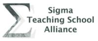 Sigma TSA