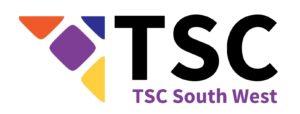 TSC-South-West-full-logo-300x114