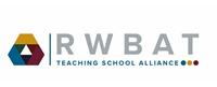 Rwbat Logo