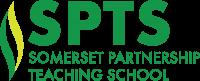 Spts-logo