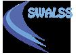 1583249670 Swalss-logo